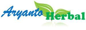 aryanto herbal